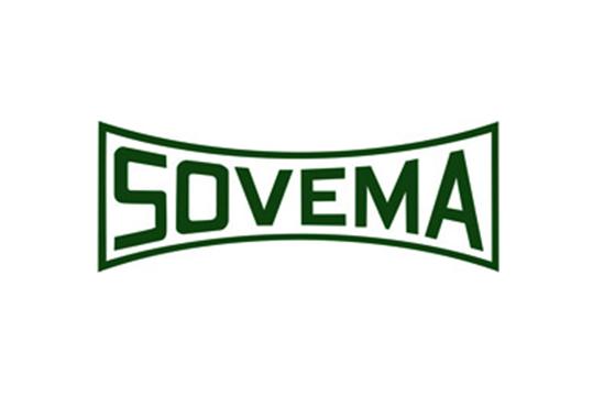 https://www.sovema.com/