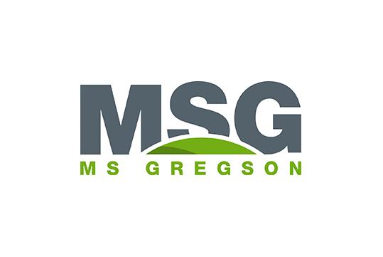 http://www.msgregson.com/accueil